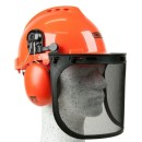 casque oregon562412